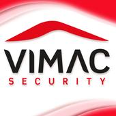 APP Vimac icon