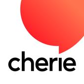 cherie - real beauty reviews ikona