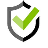 Smart Antivirus AppLock icon