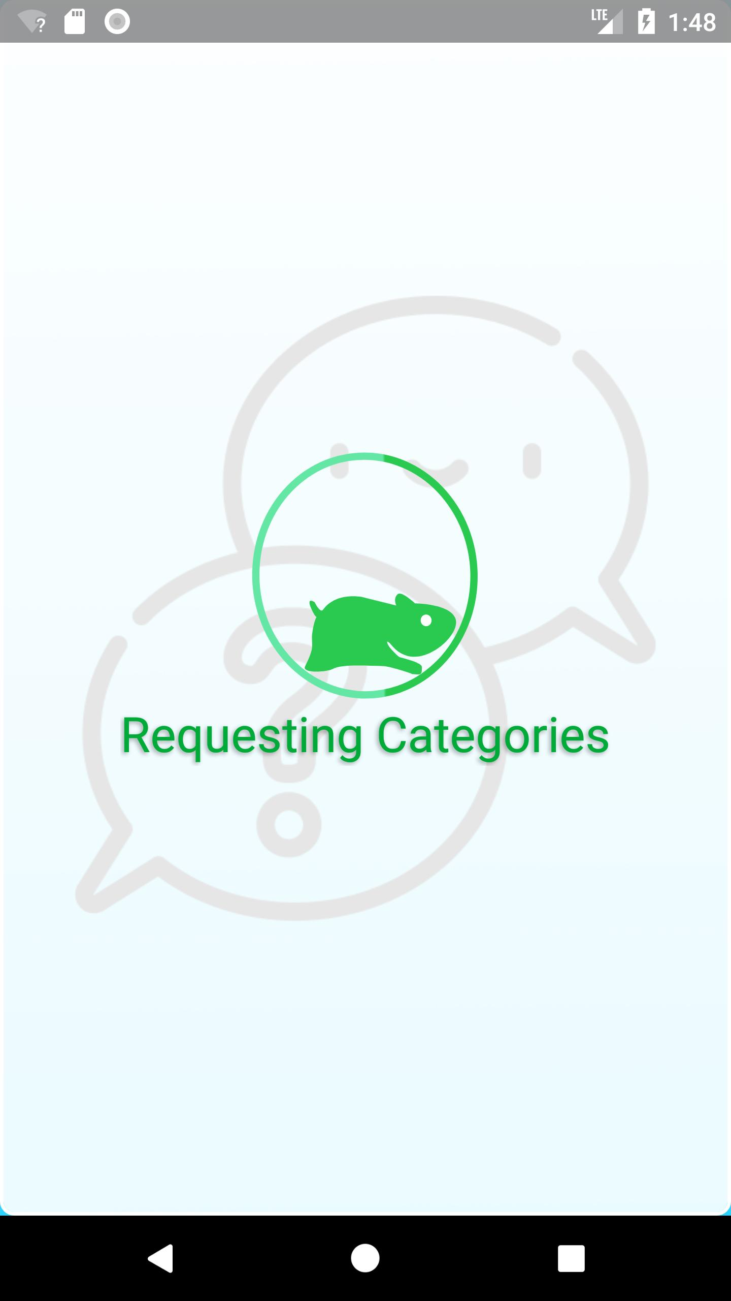 React Trivia Game for Android - APK Download