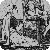 Indian Fairy Tales icon