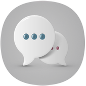 Smart Messages icon