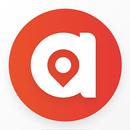 Adayroi - An tâm mua sắm APK
