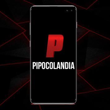 Pipocolandia XD imagem de tela 4