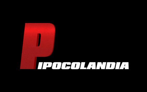 Pipocolandia XD imagem de tela 6