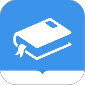 English Novel Books - Offline biểu tượng