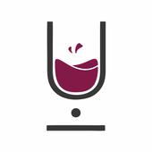 Vinum icon
