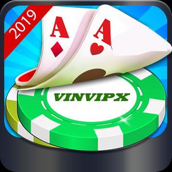VinVip - No Hu, Xeng, Slots phat loc screenshot 4