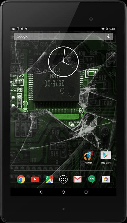 3D Parallax Background - 4D HD Live Wallpapers 4K安卓下載,安卓版 ...