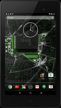 3D Parallax Background - 4D HD Live Wallpapers 4K screenshot 8