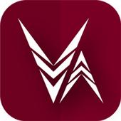 Vinxc Agent icon