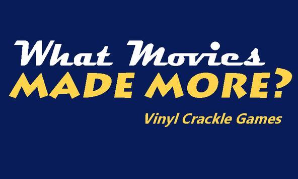 What Movies Made More? screenshot 8