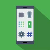 Device Info 360 icon