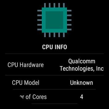 Device Info 360 screenshot 25