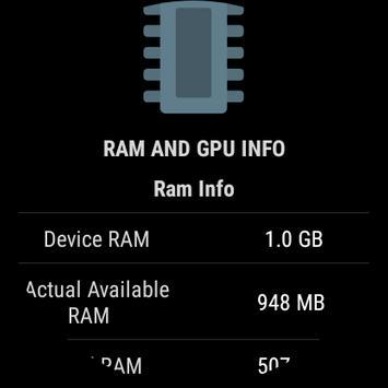 Device Info 360 screenshot 26