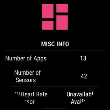 Device Info 360 screenshot 31