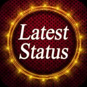 Kannada Status icon