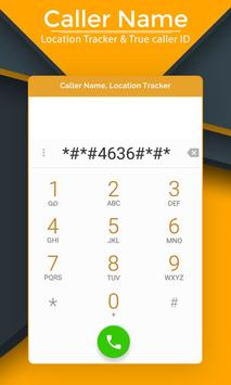 Caller Name, Location Tracker & True Caller ID APK App