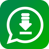 Status Saver-Image and Video icon