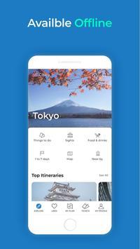 Visit A City screenshot 4