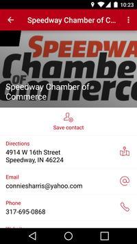 Explore Speedway screenshot 3