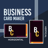 Icona Business Card Maker