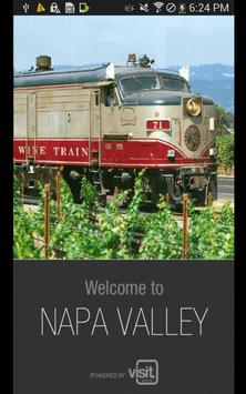 Napa Valley screenshot 4