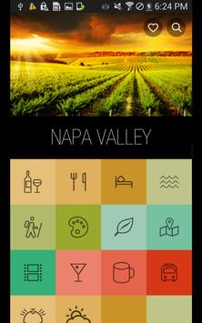Napa Valley screenshot 9