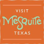 Visit Mesquite, TX! icon