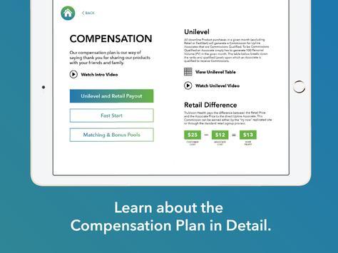 TruVision Guide screenshot 11