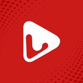 Cine Vision: Filmes e Séries! icon