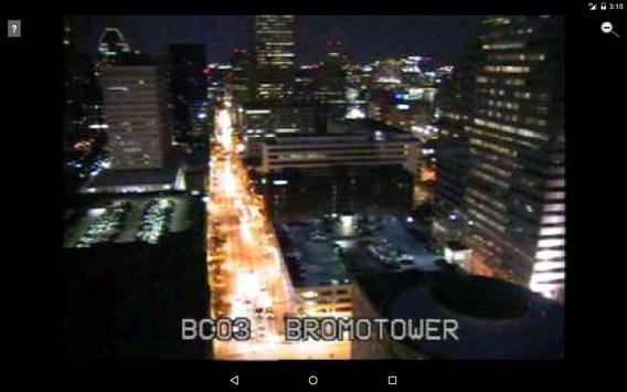 Cameras Baltimore and Maryland screenshot 11