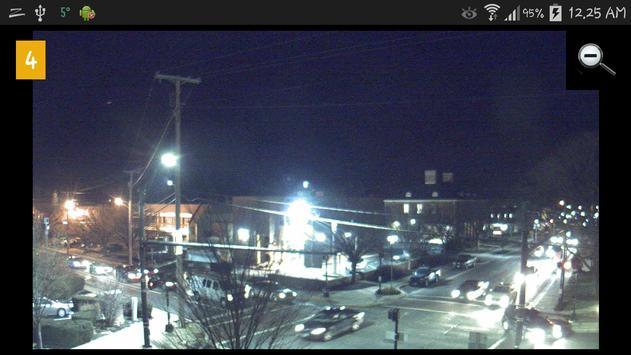 Cameras Baltimore and Maryland screenshot 14