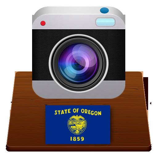Cameras Oregon - Traffic cams