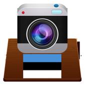 Cameras Estonia icon