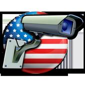 Cameras US – Traffic cams USA