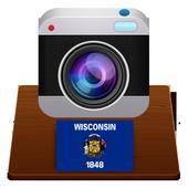 Cameras Milwaukee & Wisconsin icon