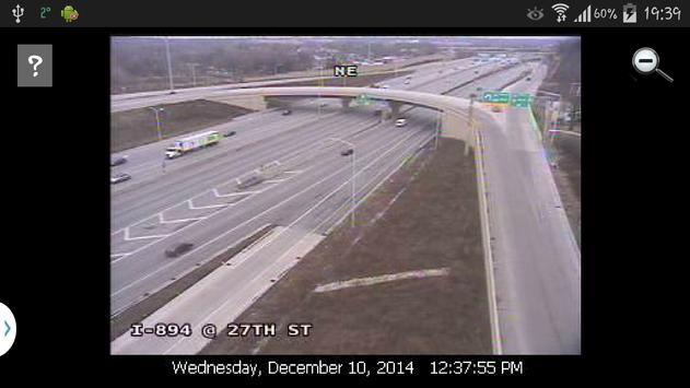 Cameras Milwaukee & Wisconsin screenshot 14