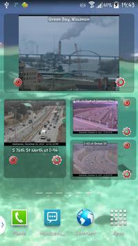 Cameras Milwaukee & Wisconsin screenshot 7