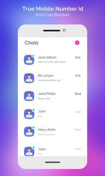 Write Massage By Voice  Voice Text msg screenshot 5