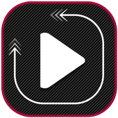 recover deleted videos icon