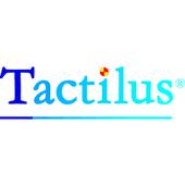 Tactilus LT icon