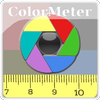 ColorMeter camera color picker icon