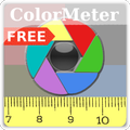 Colormeter Free - Farbauswahl
