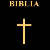 Icona Biblia