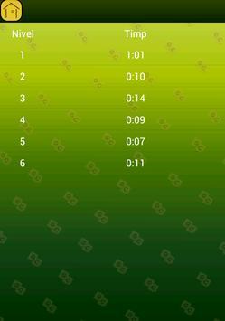 Ghiceste Cuvantul captura de pantalla 3