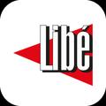 Libération : Information et actualités en direct