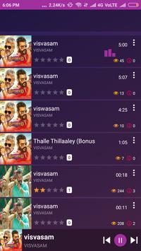 viswasam social media screenshot 2