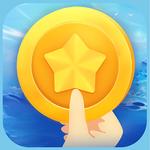 Happy Money - Scratch To Win Real Rewards APK