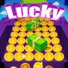 Lucky Pusher ikona